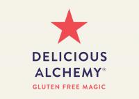 Delicious-Alchemy