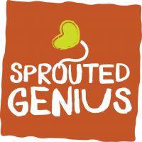 Sprouted Genius