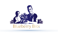 Blueberry_Brothers