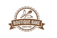 BoutiqueBake