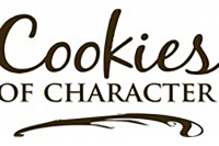 Cookies Of Character