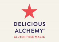 Delicious-Alchemy