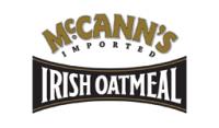 McCann's