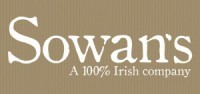 Sowan's